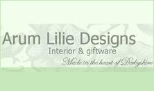 Arum Lilie Designs
