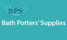 Bath Potters' Supplies