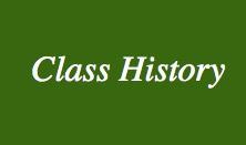 Class History