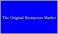 Reenactors Market
